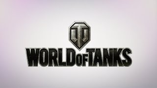 ТОП 10 ФАКТОВ   WORLD OF TANKS, WOT, МИР ТАНКОВ