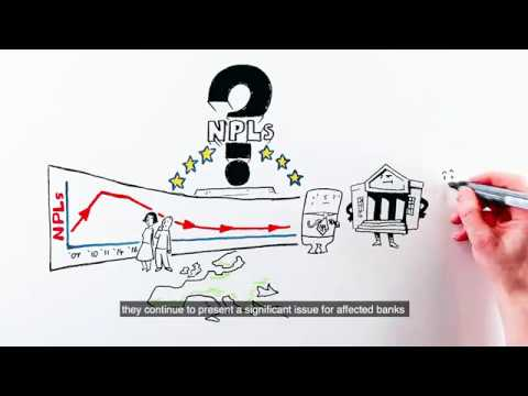 Why Is Tackling Europe's Non-performing Loans Issue So Important?