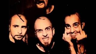 System of A Down - Chop Suey (Nebula Dubstep Remix)