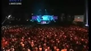 Download Lagu Peterpan - Bintang Di Surga live megakonser mp3