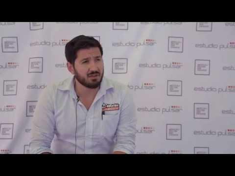 """Feria """"Mexicali Decide Ser Grande"""" - Aldo Gutierrez - Adixion Tour"""