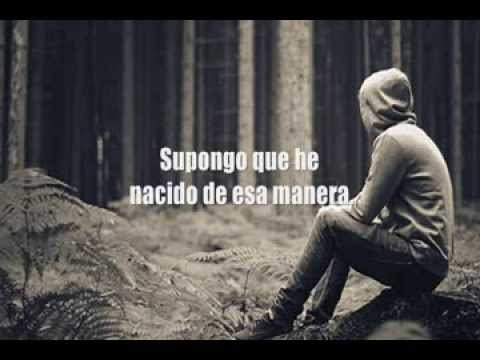 James Blunt - No Tears [Subtitulada en español]