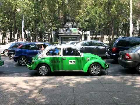 taxi driver  el taxista en inglés d joan sebastian