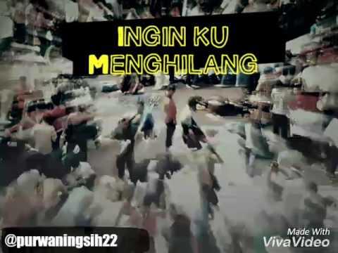 Jakarta story II (hujan)-Revara
