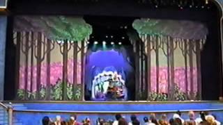 Popular Videos - Animazement & Performing Arts