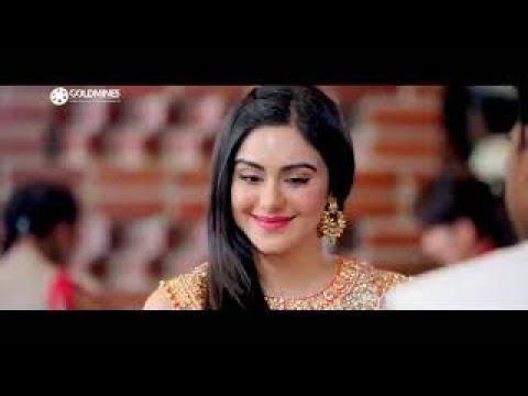 Download Allu Arjun Latest Released Bangla Dubbing Full HD Movie,তামিল বাংলা মুভি Bangla Dubbed   Movie 2021