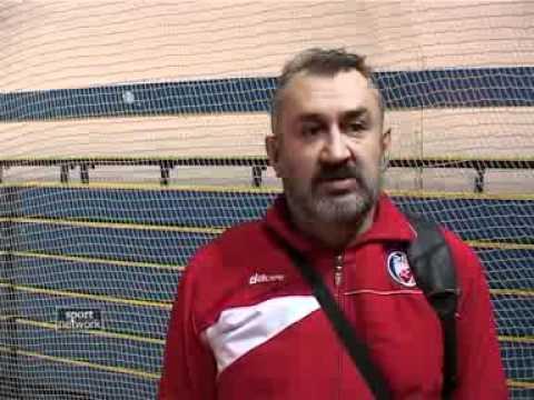 26 03 WSLM Playoff Bulatovic