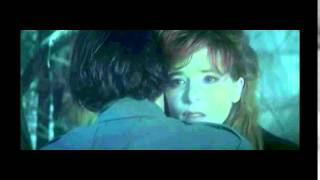 Джорджино (1994) «Giorgino» - Трейлер (Trailer)