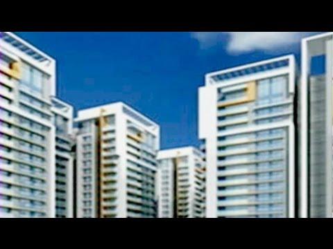 Hyderabad: Best luxury deals in Rs 1 crore budget