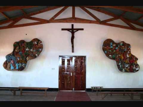 Malawi Mass