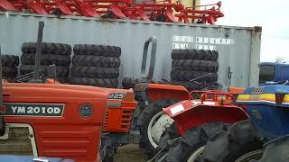 Traktorki ogrodnicze, Traktorki ogrodnicze. www.traktorki.waw.pl