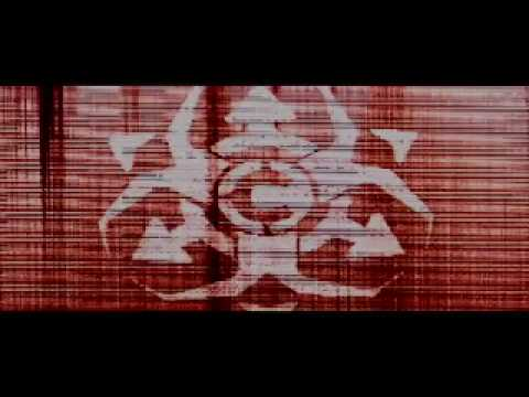 Chimaira - Destroy and Dominate (Destroy The Video)
