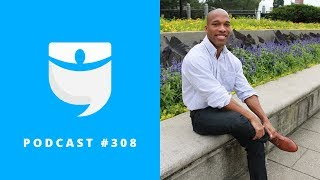 From 0 to 400 Units in 3.5 Years with Sterling White | BiggerPockets Podcast 308
