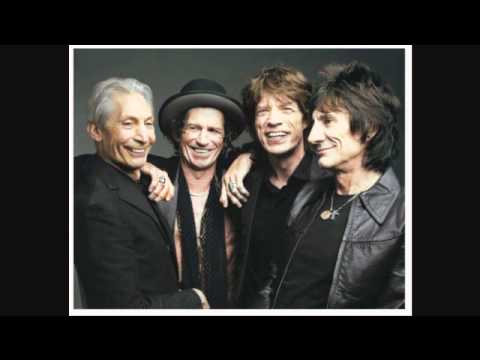 Rolling Stones live - 2000 Light Years From Home - Sympathy For The Devil