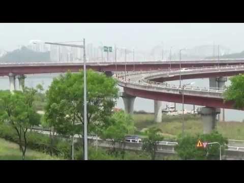 Seoul, South Korea – Part 10