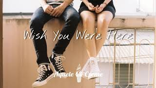 Pink Floyd - Wish You Were Here (VINNE, HOT Q, HAAS Summer '19 Mix)