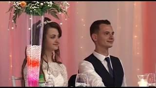 Свадьба Романа и Илоны,27 мая 2017, Tulsa, Oklahoma,