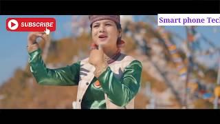 new jaunsari song 2018 november 2018 release best jaunsari song