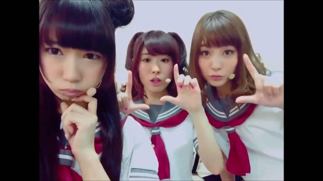 Love Live Sunshine - Aqours Seiyuu Video Compilation
