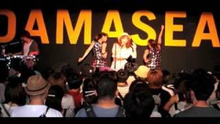 2010年6月26日に音霊 OTODAMA SEA STUDIOで行われた映像です。楽曲は 7...