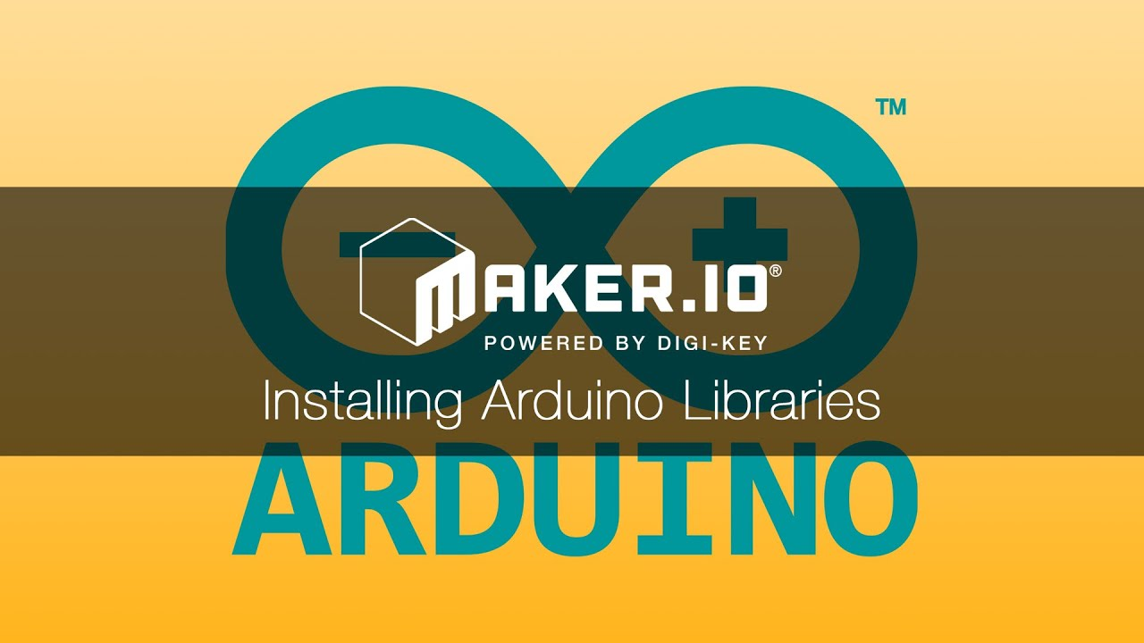 Arduino fht library