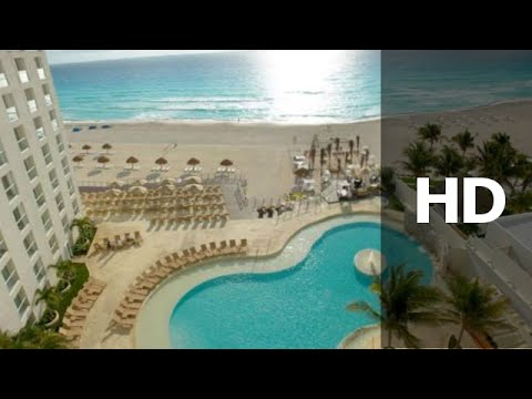 Sunset Royal Beach Resort Cancun All Inclusive Pricetravel