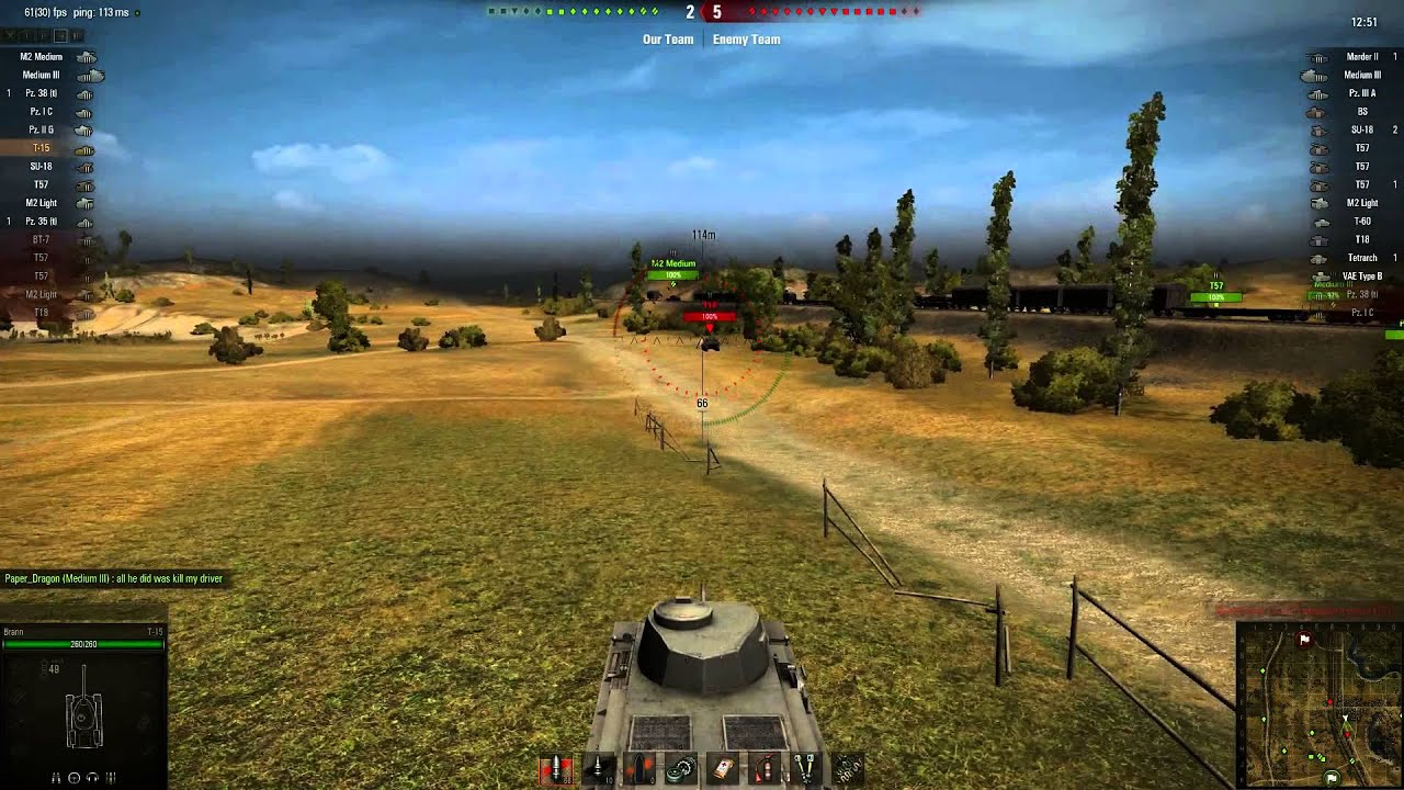 wot matchmaking for light tanks World of tanks next update/patch - new matchmaking system, new tier 10 light tanks and new graphics ▻streaming: ▻ facebook: htt.