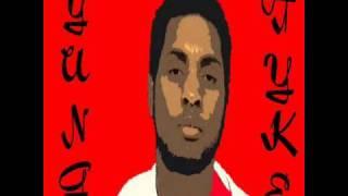 Cincinnati Rapper Yung Tyke