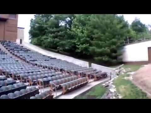tippecanoe county amphitheater west lafayette indiana events