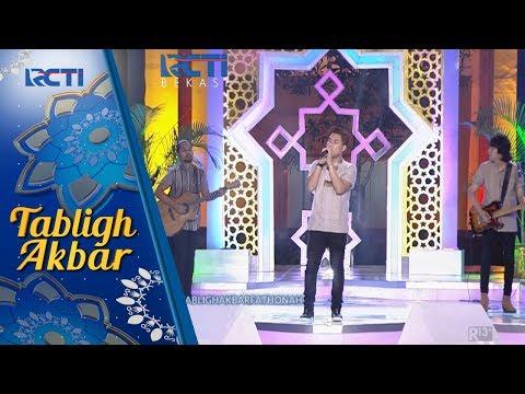 """TABLIGH AKBAR - Armada """"Berdoa Untuk Semua"""" [16 Juni 2017]"""