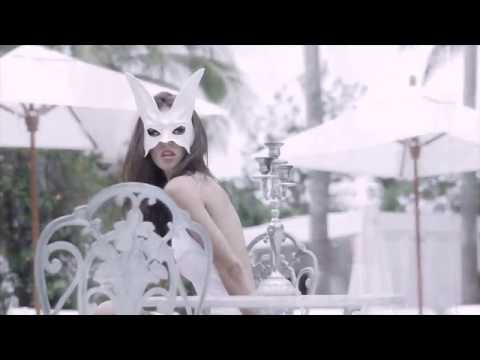 Dj Kantik - La Ha Ya Hat (Original Mix)