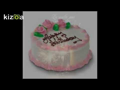 LA MULTI ANI !  50th  !!! Just for you R.A.!!!