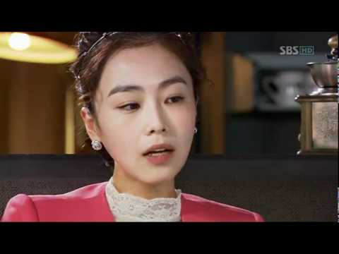 Lie to Me Episode 4 _ Watch Lie to Me Korean Drama Online.mp4
