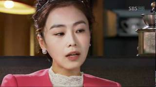 Gambar cover Lie to Me Episode 4 _ Watch Lie to Me Korean Drama Online.mp4