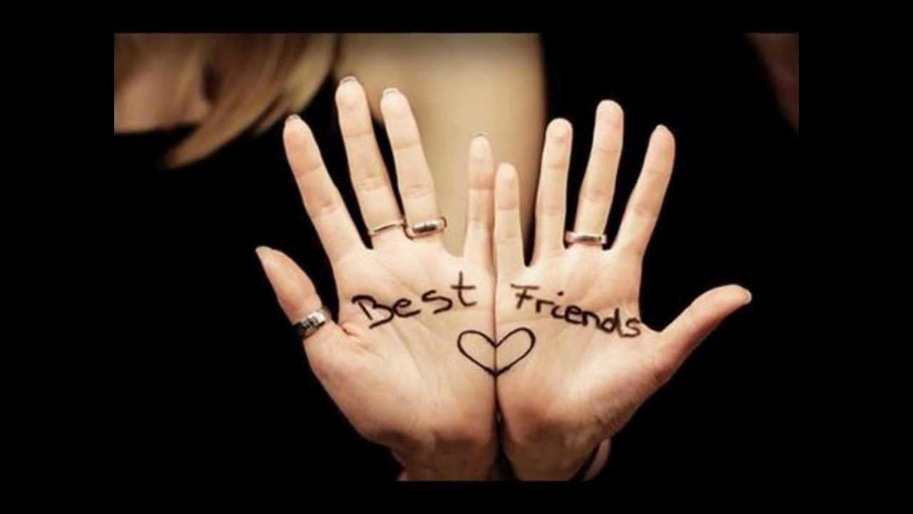 bestes hand