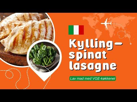 Kokkeskole Med Dorthe