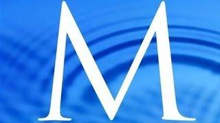 Millennium Water - Shahram Malekyazdi, Peter Malek