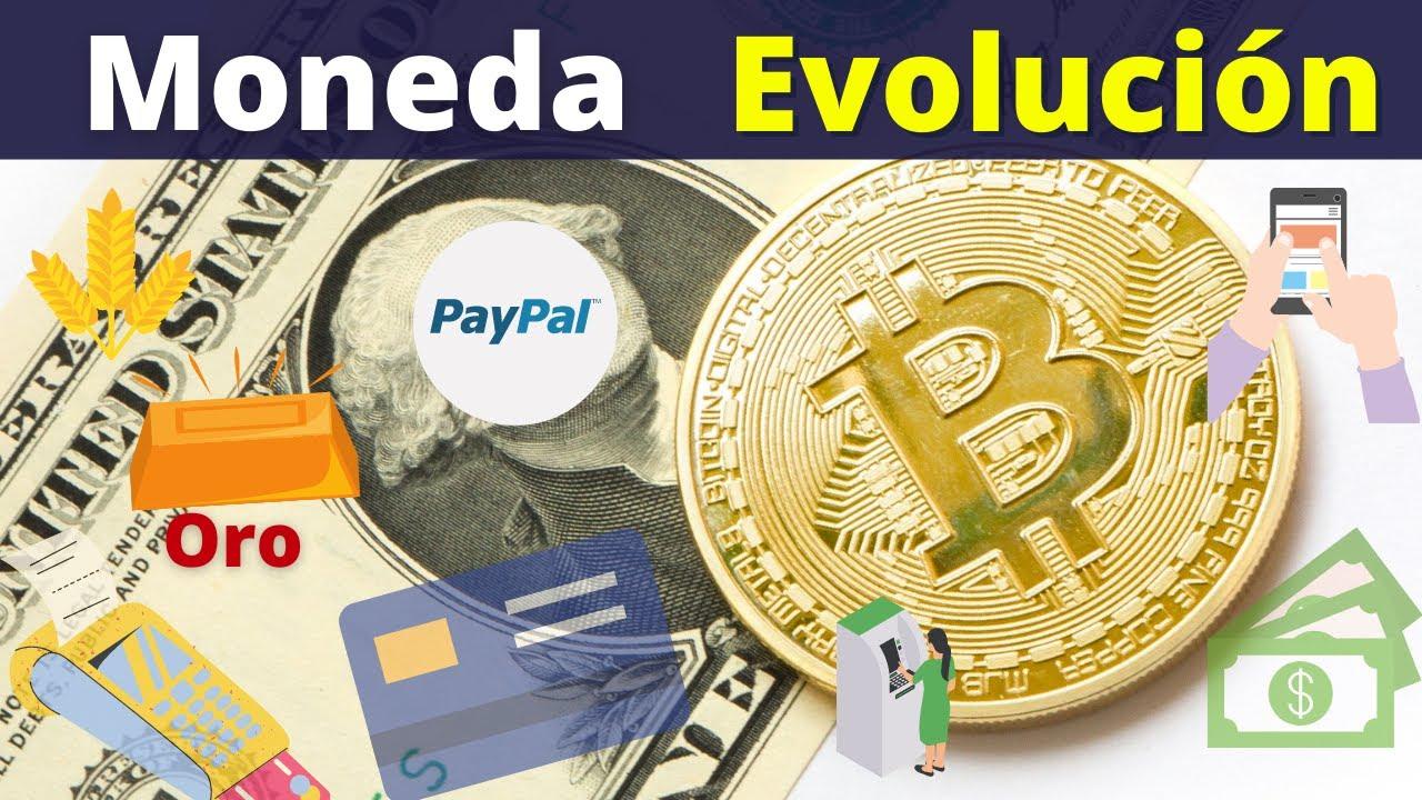 """sistemas y modelos cuantitativos de trading algorítmico"""" evolucion monedas virtuales"""