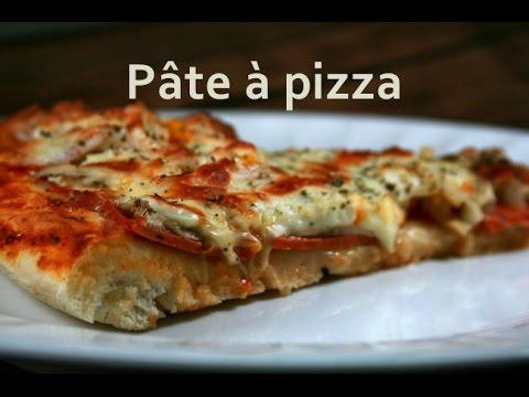 p 226 te 224 pizza