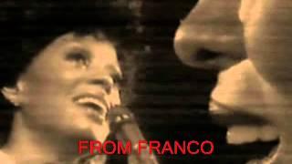 very rare- I HEAR A SYMPHONY - Diana Ross live in Holland- 1974 -