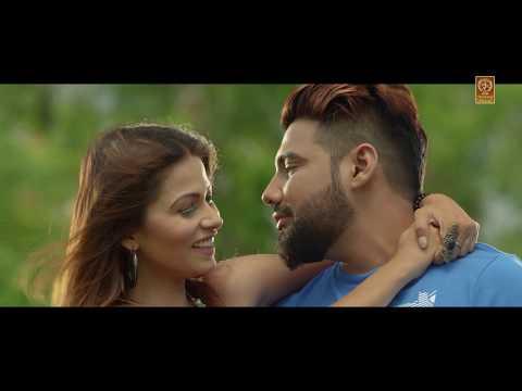 Tera Supna # Aman Sagar Feat. Deepak Yadav...