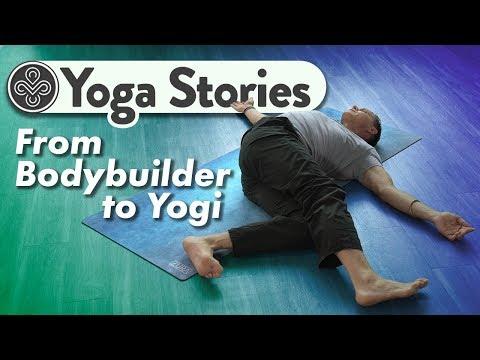 yoga-inspirational-video:-from-body-builder-to-yogi- -troy-cox