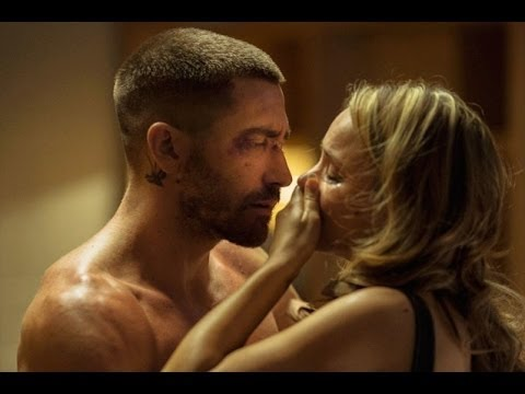 Meilleurs Film d'action L'ULLTIME COMBAT Complet en Français 2017 - FilmPress