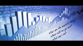IMF Meet, Crash, and Financial Solution for your Millions | Lyn Summers & Faith Emmanuel