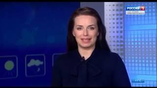 Смотреть видео Вести Санкт Петербург  Выпуск 20 45 от 01 04 2019 онлайн