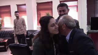 Çankırı'da AKP neden kaybetti, MHP neden kazandı?