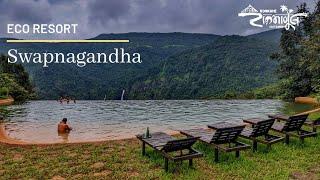 Swapnagandha Eco ResortChorla Ghats