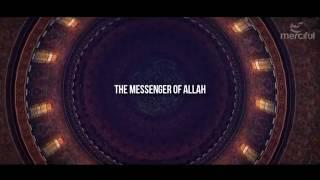Video Rasulullah - Nasheed download MP3, 3GP, MP4, WEBM, AVI, FLV Oktober 2017