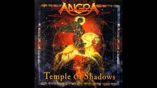 Watch Angra Late Redemption video
