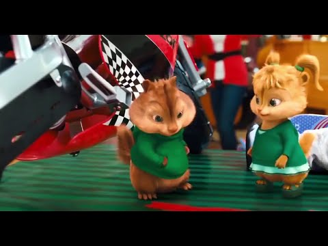 Dum Dee Dee Dum | Zack Knight Ft.Jasmin Walia | Chipmunks Version